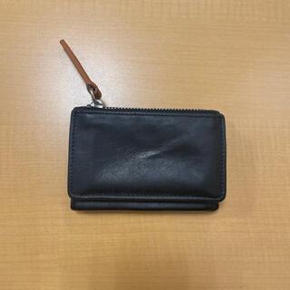 エムエムシックス(MM6)のMM6 3つ折り 財布(財布)