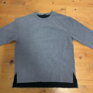 アダマイト(ADAMITE)の服(Tシャツ/カットソー(七分/長袖))