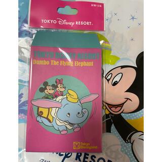 ディズニー(Disney)の★ディズニー封筒★レトロ12枚★(その他)