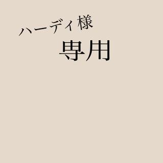 コンバース(CONVERSE)の新品タグ付き☆コンバース ウルトラライトダウンベスト ネイビー 2L(XL)(ダウンベスト)