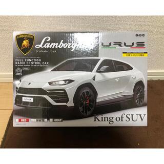 Lamborghini - ランボルギーニ ウルス