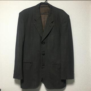 ヴェルサーチ(VERSACE)のVersace jacket(テーラードジャケット)