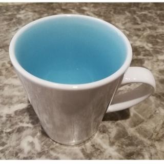 スヌーピー(SNOOPY)のマグカップ 2個(マグカップ)