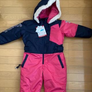 ムージョンジョン(mou jon jon)のmoujonjonのジャンプスーツ(その他)