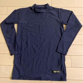 ザナックス(Xanax)の野球、ザナックス アンダーシャツ 150cm (ウェア)
