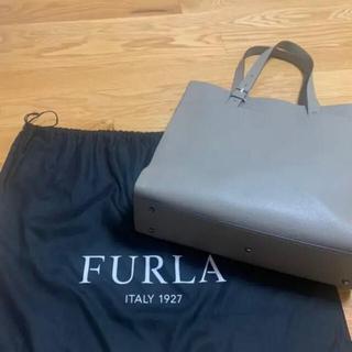 フルラ(Furla)のFURLA フルラ ビジネスバック メンズレディース(ビジネスバッグ)