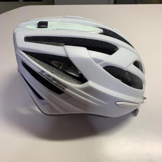 レイザー(LAZER)のロードバイク ヘルメット LAZER(ヘルメット/シールド)