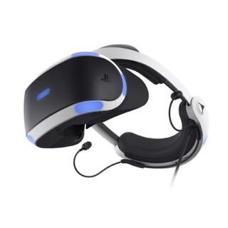 プレイステーションヴィーアール(PlayStation VR)のプレイステーションVR(その他)
