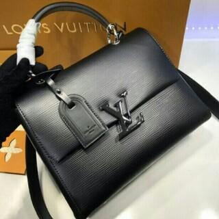 LOUIS VUITTON - 大人気中!!!LOUIS VUITTON ハンドバッグ