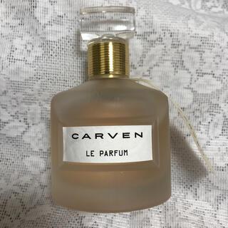 カルヴェン(CARVEN)のCARVEN カルヴェン ルパルファム オードパルファム 香水(香水(女性用))