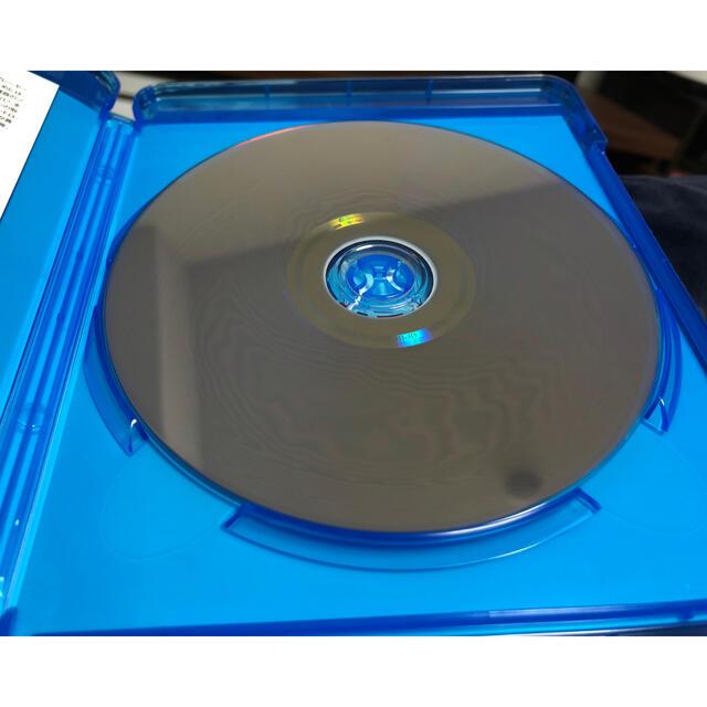 ミニオン(ミニオン)のミニオンズ blu-ray Disc 中古美品 エンタメ/ホビーのDVD/ブルーレイ(アニメ)の商品写真