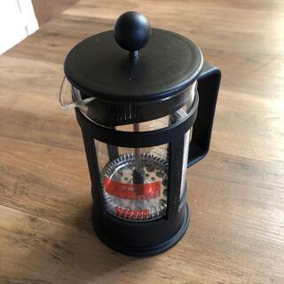 スターバックスコーヒー(Starbucks Coffee)のスターバックス コーヒープレス 300ml(コーヒーメーカー)