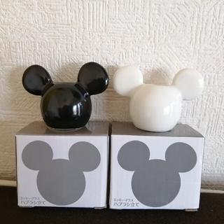 ディズニー(Disney)の歯ブラシスタンド(歯ブラシ/歯みがき用品)