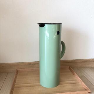 ミナペルホネン(mina perhonen)のステルトン ポット(収納/キッチン雑貨)
