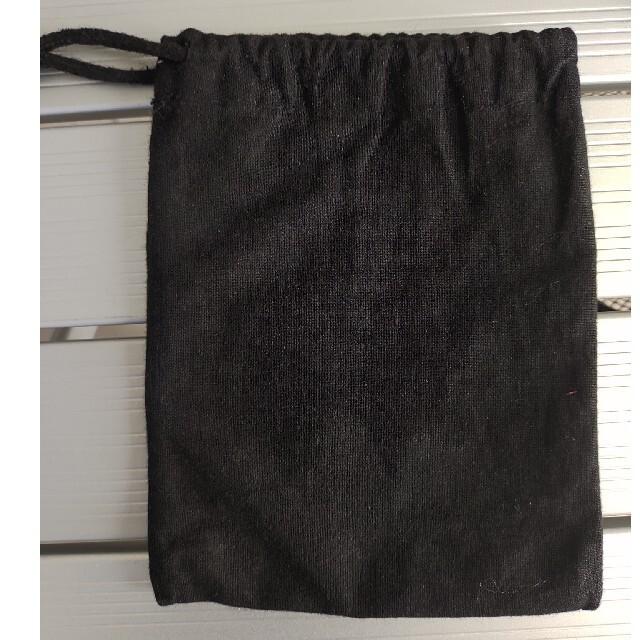 Paul Smith(ポールスミス)の巾着袋(ポール・スミス) その他のその他(その他)の商品写真