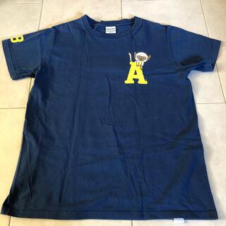 ランドリー(LAUNDRY)のLaundry★アメディオコラボTシャツ(Tシャツ/カットソー(半袖/袖なし))