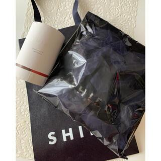 シロ(shiro)の[新品未使用]SHIRO PERFUME POMEGRANATE ポメグラネイト(香水(女性用))