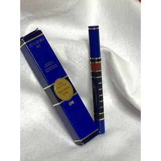 クリスチャンディオール(Christian Dior)のクリスチャンディオール ルージュアンコリュプディブル 862番(口紅)