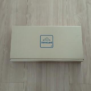 BorneLund - 新品 ボーネルンド おさかなシロフォン