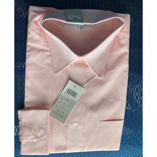 ステファノバレンチノ(STEFANO VALENTINO)のワイシャツ メンズ 長袖(シャツ)