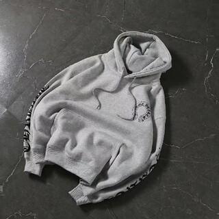 クロムハーツ(Chrome Hearts)のChrome Hearts セーター(ニット/セーター)