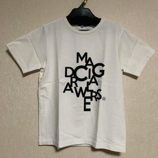 ドゥロワー(Drawer)の専用 Drawer Tシャツ 美品(Tシャツ(半袖/袖なし))