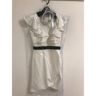 アンディ(Andy)のglamorous  Andy ドレス  M(ナイトドレス)