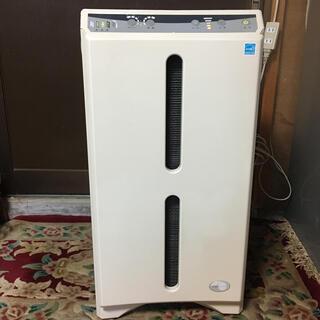 アムウェイ(Amway)のアムウェイ アトモスフィア S 101076J 空気清浄機 フィルター良好(空気清浄器)