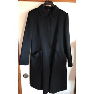 フォクシー(FOXEY)の確認用 フォクシー  ブティック カシミヤ コート(毛皮/ファーコート)