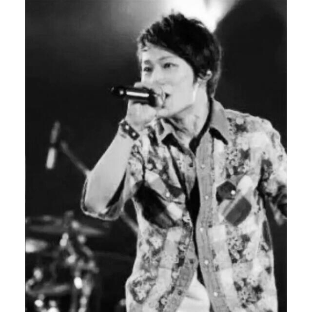 AYUITE(アユイテ)のAYUITE アユイテ TAKUYA∞着用 花柄スナップボタンシャツ 2 メンズのトップス(シャツ)の商品写真