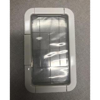 ムジルシリョウヒン(MUJI (無印良品))の無印良品 スマホ防水ケース(モバイルケース/カバー)