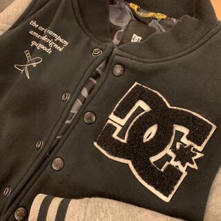 ディーシー(DC)のDC ジャンパー(ジャケット/上着)