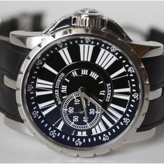 ロジェデュブイ(ROGER DUBUIS)のRoger Dubuis  ロジェ・デュブイ(腕時計(アナログ))