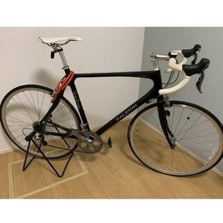 ラレー(Raleigh)のshidareyanagi様専用 自転車 RAlEIGH ロードバイク(自転車本体)