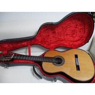展示会用classicギター(クラシックギター)