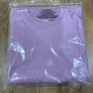 アークテリクス(ARC'TERYX)の最安値palace アークテリクス teeシャツ Lサイズ(Tシャツ/カットソー(半袖/袖なし))