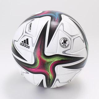 コネクト21 conext21  アディダス サッカーボール 5号級(ボール)