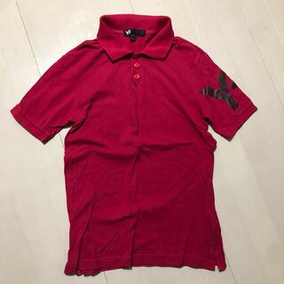 ワイスリー(Y-3)のY-3 ポロシャツ(ポロシャツ)