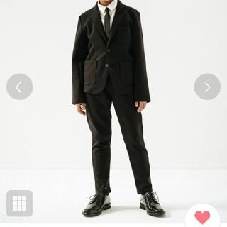 ジェネレーター(GENERATOR)のリュック様専用(ドレス/フォーマル)