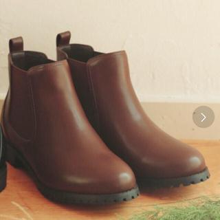 スタディオクリップ(STUDIO CLIP)のスタディオクリップ ブーツ(ブーツ)
