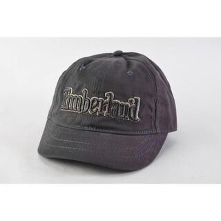 ティンバーランド(Timberland)のティンバーランドTimberlandグレー系 キャップ 帽子 ユニセックス(キャップ)