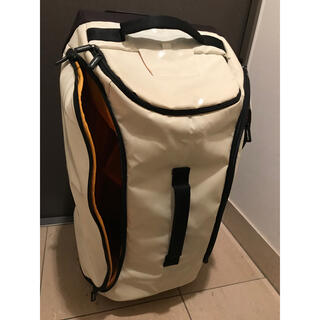 イケア(IKEA)のIKEA carry bag(トラベルバッグ/スーツケース)