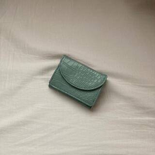 ローリーズファーム(LOWRYS FARM)のお財布(財布)