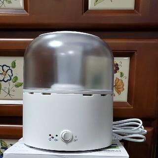 ニトリ(ニトリ)のニトリ加湿器(加湿器/除湿機)