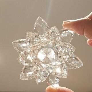 セーラームーン 幻の銀水晶(彫刻/オブジェ)