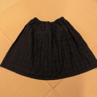 アベニールエトワール(Aveniretoile)のアベニール 美品 スカート(ミニスカート)
