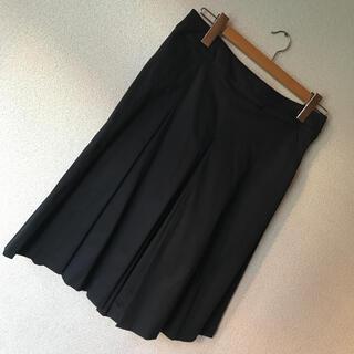 クミキョク(kumikyoku(組曲))のクミキョク⭐︎キュロットスカート🔴最終フォロー価格(キュロット)
