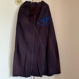 ゴートゥーハリウッド(GO TO HOLLYWOOD)のゴートゥハリウッド スウェット スカート 150(スカート)