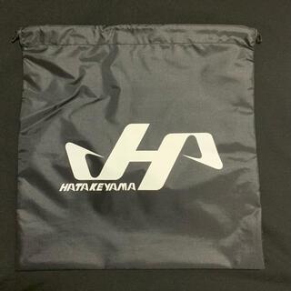 ハタケヤマ(HATAKEYAMA)のハタケヤマ グラブ袋 グラブケース(グローブ)