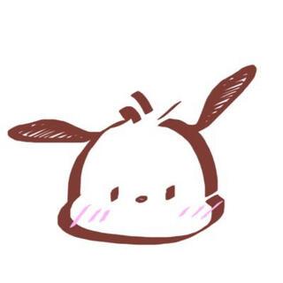 シャネル(CHANEL)のアビ様専用ページ(クレンジング/メイク落とし)